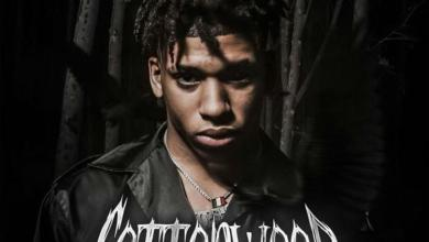 Photo of NLE Choppa – Cottonwood Album