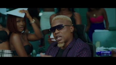 Photo of Video: Reminisce – Instagram Ft Olamide x Naira Marley x Sarz