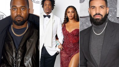 Photo of Forbes Reveals Top Earning Musician of 2019