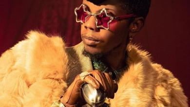 Photo of Trinidad James debuts New song Jame$ Woo Woo