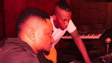 "Photo of Tekno And Masterkraft Shares New Song ""Beh Beh"""