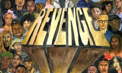 Dreamville - Revenge Of The Dreamers III Album Zip Download