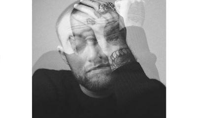 Mac Miller - Circles Album