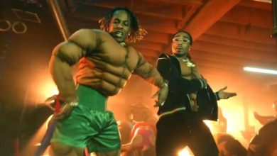 Photo of Video: Rich The Kid – That's Tuff Ft Quavo