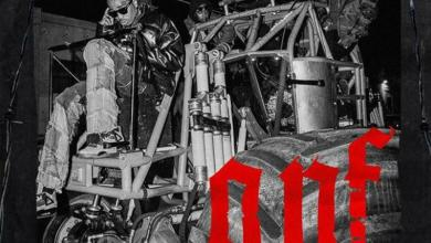 "Photo of Music: Migos ""Give No Fxk"" Ft Travis Scott & Young Thug: Listen"