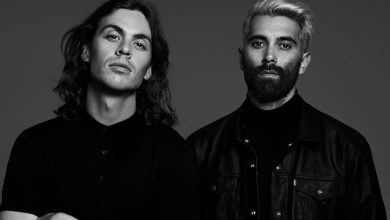 Photo of Listen: Yellow Claw – Lie To Me Ft TINASHE & Runtown