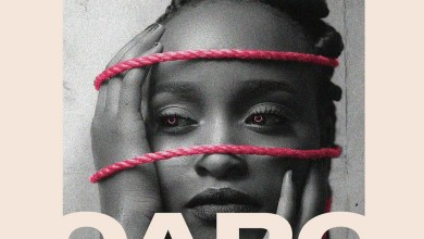Photo of Music: Zinoleesky – Caro Ft Naira Marley