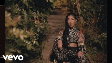 Photo of Jhene Aiko Delivers New Song & Video 'Happiness Over Everything (H.O.E.)' Ft. Future & Miguel