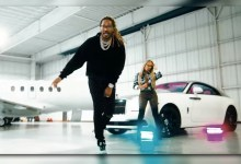 """Photo of Future Shares New Song & Video """"Tycoon"""""""