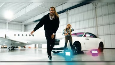 "Photo of Future Shares New Song & Video ""Tycoon"""