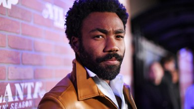 Photo of Stream Donald Glover New Album featuring 21 Savage, SZA & Ariana Grande