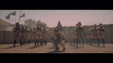 Photo of Music Video: NAV – 'Turks' Feat. Gunna & Travis Scott: Watch