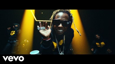 Photo of Music Video: Lil Wayne – 'Mama Mia': Watch