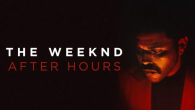 "Photo of Stream The Weeknd ""Nothing Compares"" ""Missing You"" ""Final Lullaby"""