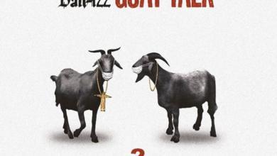 "Photo of Stream Boosie Badazz ""Goat Talk 2"" Album"