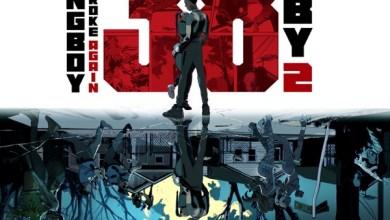 Photo of Stream NBA Youngboy New Album '38 BABY 2′