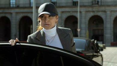 Photo of Money Heist Season 5: Inspector Alicia Sierra might join Professor's gang