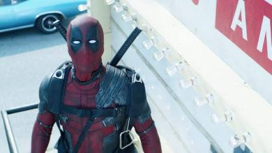 Photo of When will Deadpool 3 be Released? and What might happen