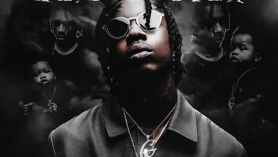 "Photo of Music: Polo G ""Flex"" Feat. Juice WRLD"