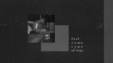 Photo of Music: ASAP Ferg – 'Feel Some Type of Way Freestyle'
