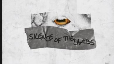 Photo of Music: Ludacris – 'S.O.T.L. (Silence Of The Lambs)' Feat. Lil Wayne