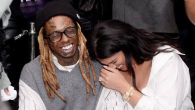 Photo of Lil Wayne Reportedly Calls Off Engagement With La'Tecia Thomas