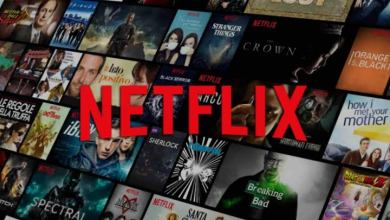 Photo of Movies and TV Series Coming To Netflix And Leaving In June 2020