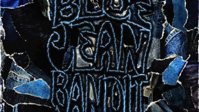 Photo of Music: TM88 & Southside – 'Blue Jean Bandit' Feat. Young Thug, Future, Moneybagg Yo