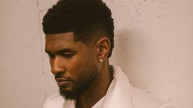 Photo of Fans Blast Usher for Calling Nicki Minaj a Product of Lil' Kim