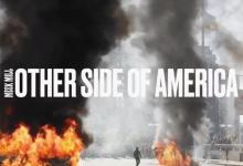 Photo of Music: Meek Mill Drops 'Otherside Of America' – Listen