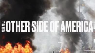 Photo of Music: Meek Mill Drops 'Otherside Of America' – Listen