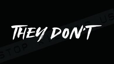 Photo of Music: Nasty C Shares 'They Don't' Feat. T.I. – Listen