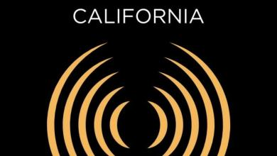 Photo of Usher Drops 'California' Feat. Tyga (From Songland) – Listen