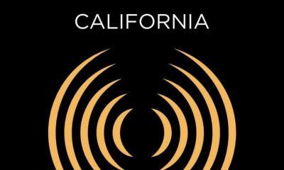 Usher Drops 'California' Feat. Tyga