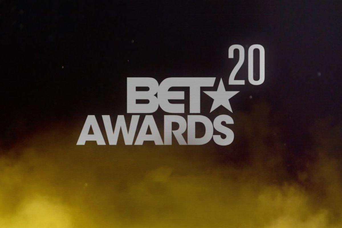 2020 BET Awards Full Winners List