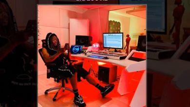 Photo of Fetty Wap Drops New Mixtape 'Big Zoovie' – Stream