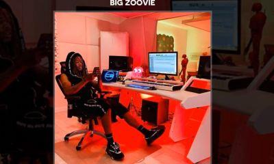 Fetty Wap New Mixtape Big Zoovie