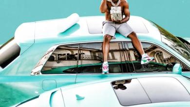 "Photo of Music: Yo Gotti – ""Recession Proof"""