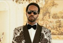 Photo of Juicy J – The Hustle Continues Album Tracklist