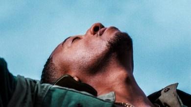 Photo of Music: Lecrae – Drown Ft. John Legend