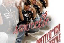 Photo of Music: Saweetie Drops 'Pretty Bitch Freestyle'