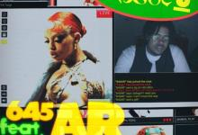 Photo of Music: 645AR – Sum Bout U Feat. FKA Twigs
