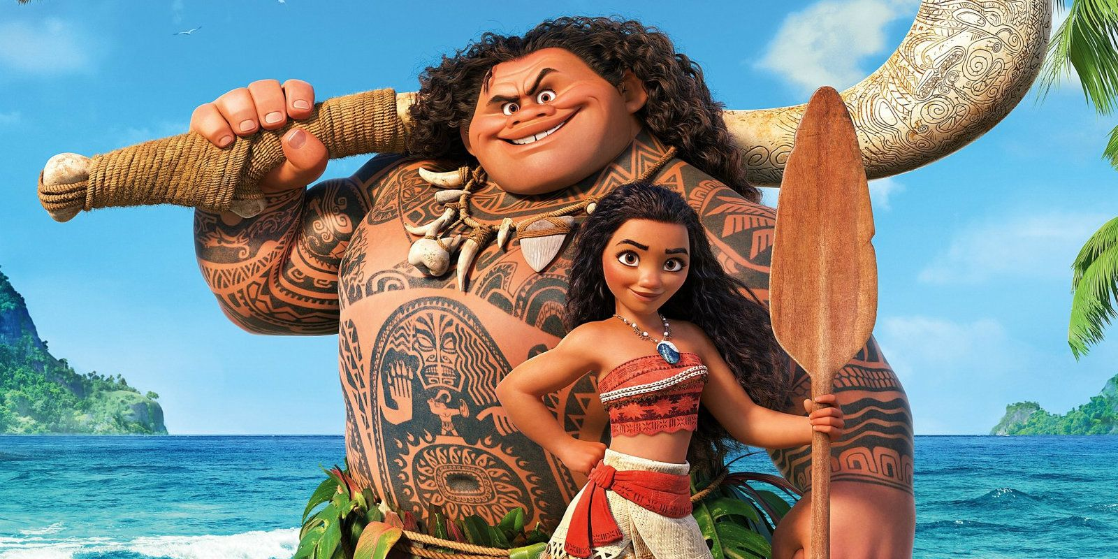 When When Moana 2 Be Released on Disney?