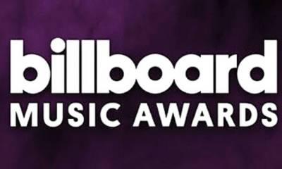 Billboard Music Awards 2020 Winners Full List
