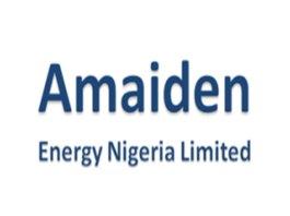 Amaiden Energy Recruitment 2021, Careers & Jobs Vacancies (3 Positions)