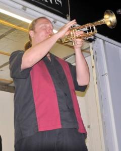 PilotJune2012 Trumpet