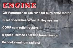Classic engine info5 2 2015 0236