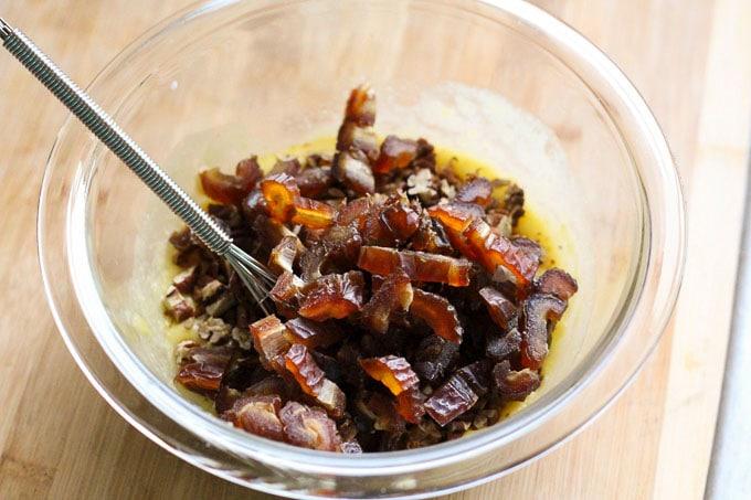 dates-pecans-ginger-filling-baked-apples