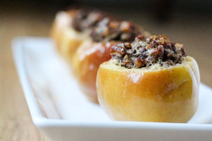 baked-apples-dates-pecans-ginger