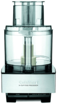 cuinsinart-14-cup-food-processor